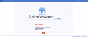 searchult-com-virus