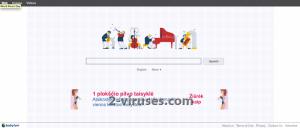 Start.mysearchs.com virus