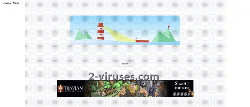 related image #1 from Tikotin.com virus