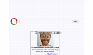 websearch-searc-hall-info-virus