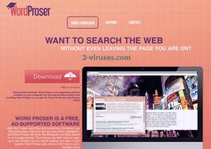 WordPoser