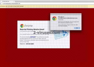 chromebrowser-windowsdesk-net-popup