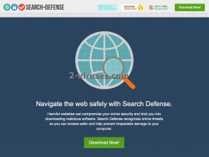 search-defense-ads