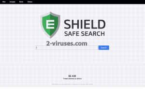 search-eshield-com-virus