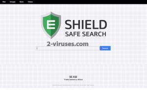search-eshield-com-virus