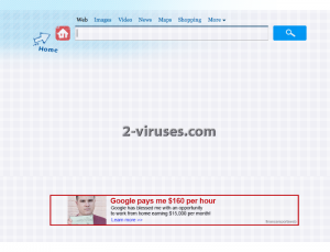 searchitapp-com-virus