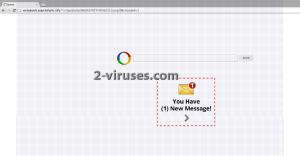 websearch-searchoholic-info-virus