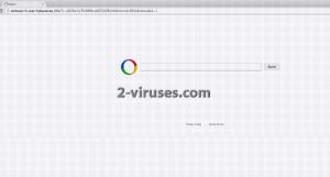 websearch-searchplazanow-info-virus