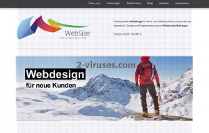 websize-ads