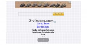 www-homepage-com-virus