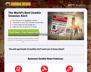 zombie-news-ads