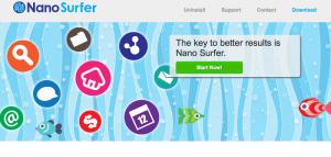 nano-surefer-ads
