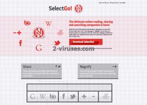 selectgo-net-pop-up-ads