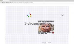 websearch-coolwebsearch-info-virus