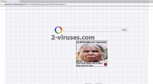 websearch-homesearchapp-info-virus