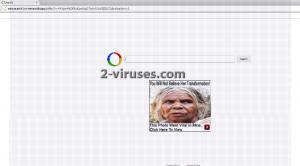 websearch-homesearchapp-info-virus
