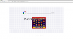 websearch-look-for-it-info-virus