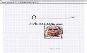 websearch-resulthunters-info-virus