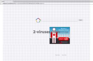 Websearch.searchannel.info virus