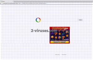 websearch-searchdominion-info-virus