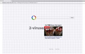 websearch-searchisfun-info