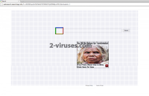Websearch.searchitup.info virus