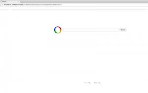 websearch-swellsearch-info-virus