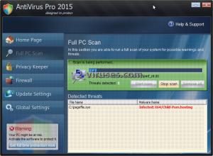 antivirus-pro-2015