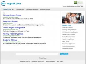 eppink.com