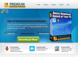 premium-download-manager