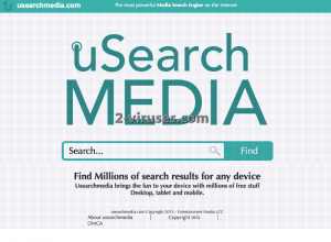 usearchmedia-com-virus