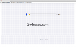 websearch-coolsearches-com-virus