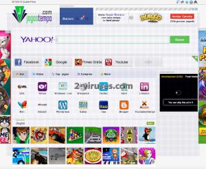 jogostempo.com-virus