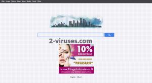 search-golliver-com-virus