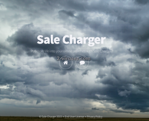 ads-by-salecharger