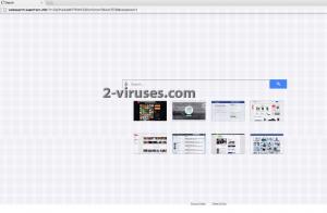 websearch-searchero-info-virus
