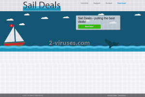 sail-deals-ads