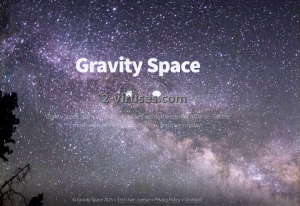 ads-by-gravity-space