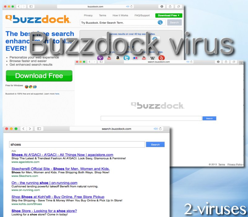 related image #1 from Buzzdock