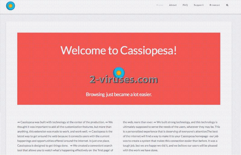 cassiopesa-com-virus