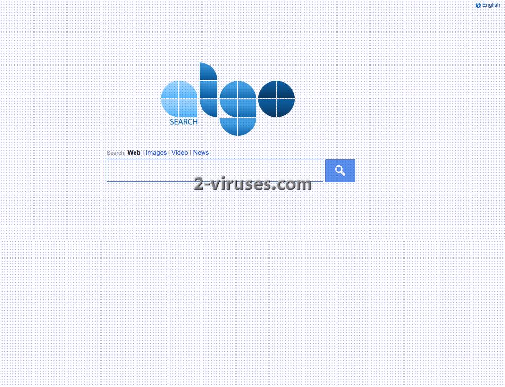 Muzixmuze.searchalgo.com_browser_hijacker_virus_remove