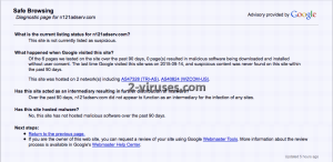 n121adserv.com_adware