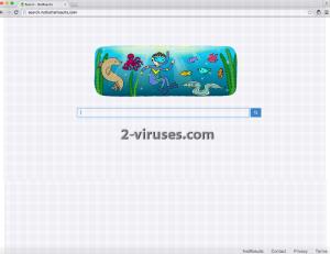 search-netbetterresults-com-virus