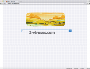 search-results-hub-com-virus
