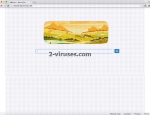 search-results-hub-com-virus