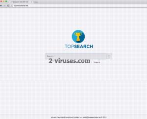 topsearchsite-net-virus