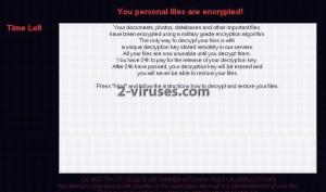 CryptInfinite_Ransomware_virus_remove