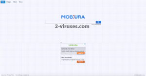 Mobura.com_virus_browser_hijacker_remove
