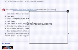 ad-type.google_virus_redirect_screenshot