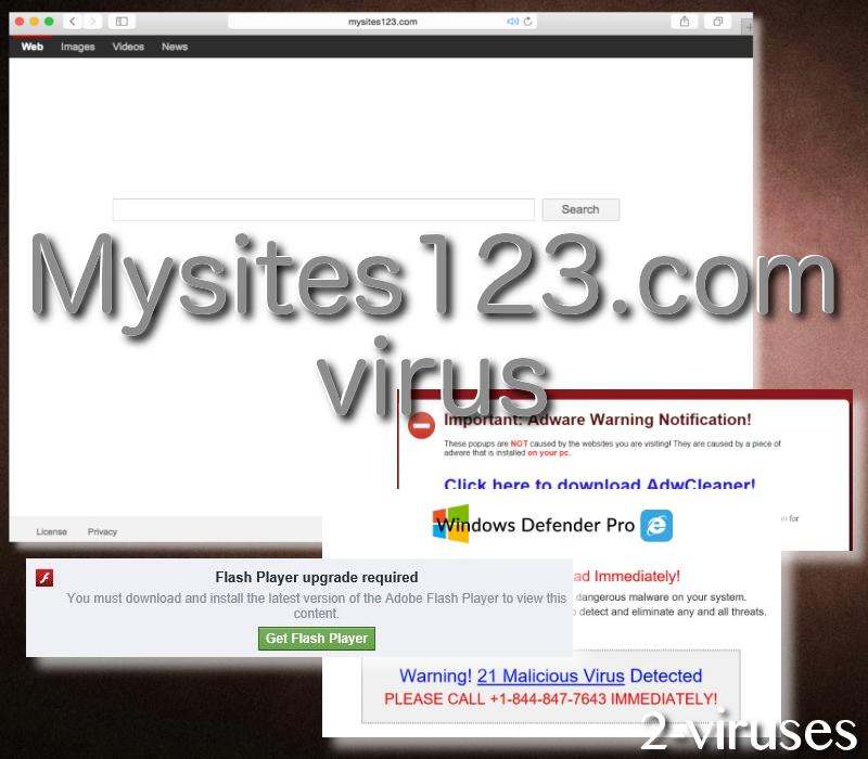 mysites123-com-2-viruses